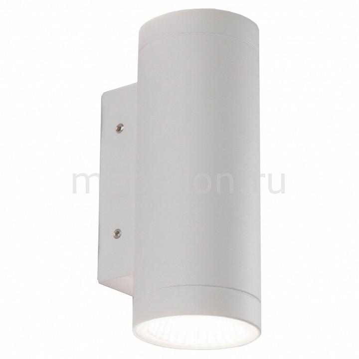 Накладной светильник Favourite Flicker 1829-2W блок питания a1209xs 2w a1209s 2w isolated 2w dual output dc dc converter