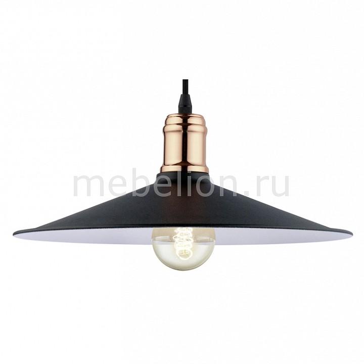Купить Подвесной светильник Bridport 49452, Eglo, Австрия