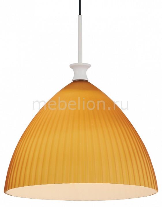 Подвесной светильник Lightstar 810033 Agola