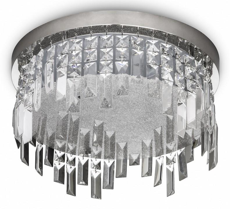 Накладной светильник Mantra Kawai 5521 kawai cn25b