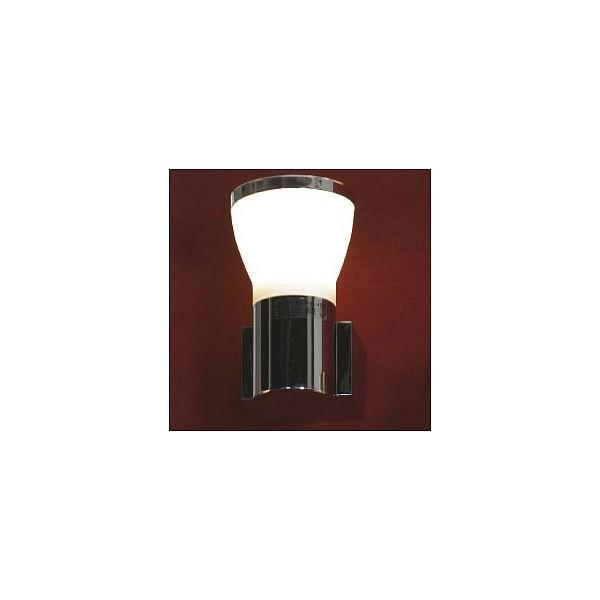 Светильник на штанге Canicatti LSQ-1401-01