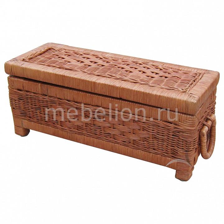 Корзина 19/14D мед mebelion.ru 2415.000