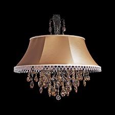 Подвесной светильник Lightstar 715167 Nativo