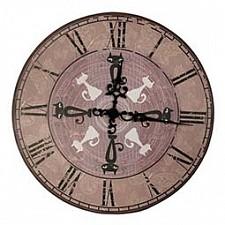 Настенные часы (60 см) C60-1