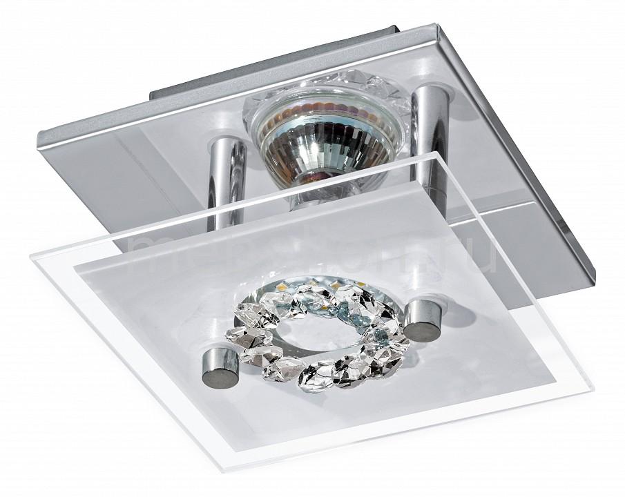 Купить Накладной светильник Roncato93781, Eglo, Австрия