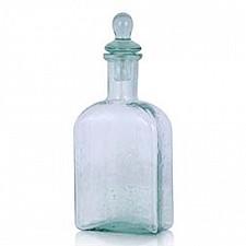 Бутылка декоративная Home-Philosophy (29 см) Uminter 122370