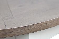 Стол обеденный SH25-HH.DT.03