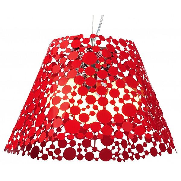 Подвесной светильник ST-Luce от Mebelion.ru