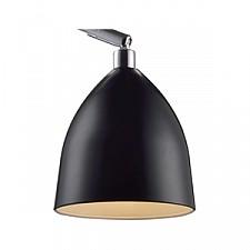 Настольная лампа markslojd 105025 Fredrikshamn