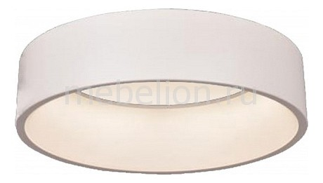 Накладной светильник Kink Light Крейс 08506P,01 (3000-6000K) kinklight 08210 01 3000 6000k