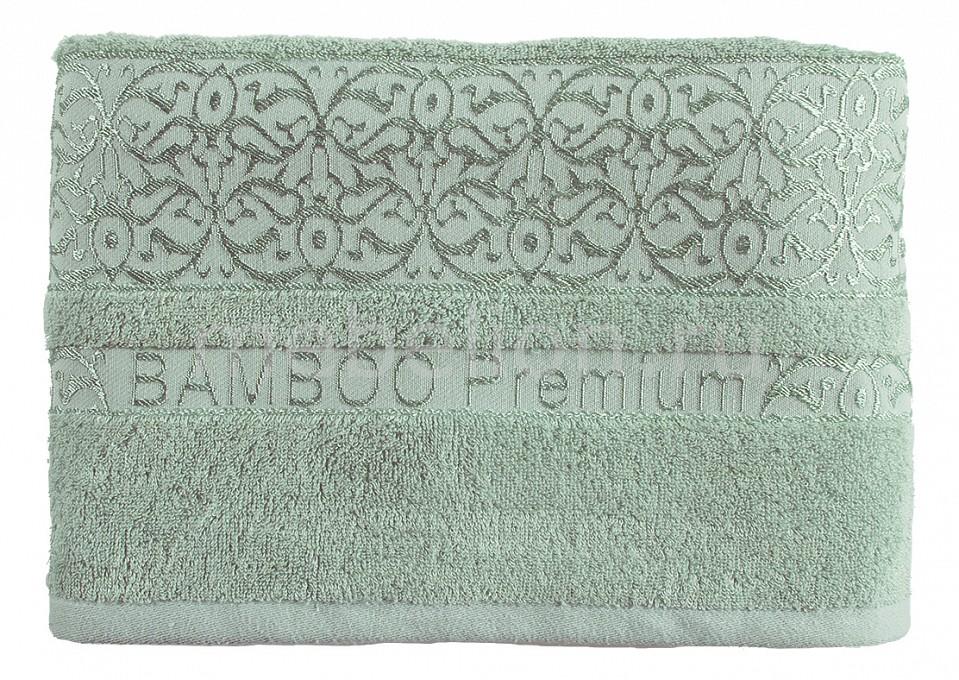 Полотенце для лица (50х90 см) Александрия 01010216326