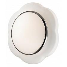 Накладной светильник Baha 2403/3C