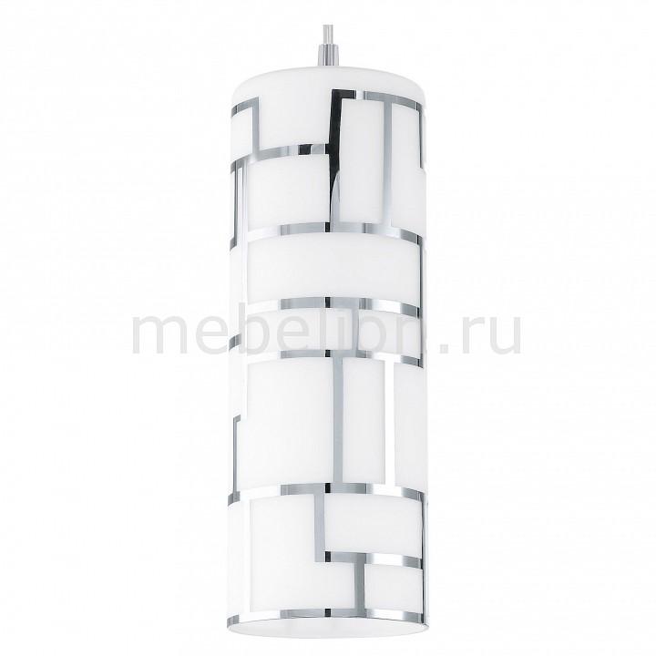 Подвесной светильник Eglo Bayman 92562 подвесной светильник eglo bayman 92563