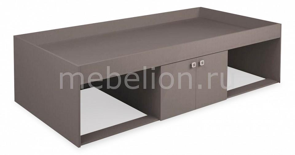 Кровать Polini Polini Simple 3000