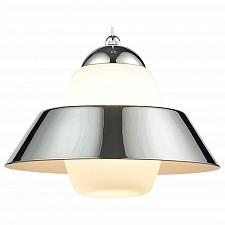 Подвесной светильник ST-Luce SL345.113.01 SL345