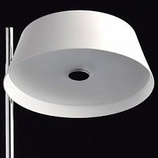 Настольная лампа MW-Light 674030601 Ривз 3