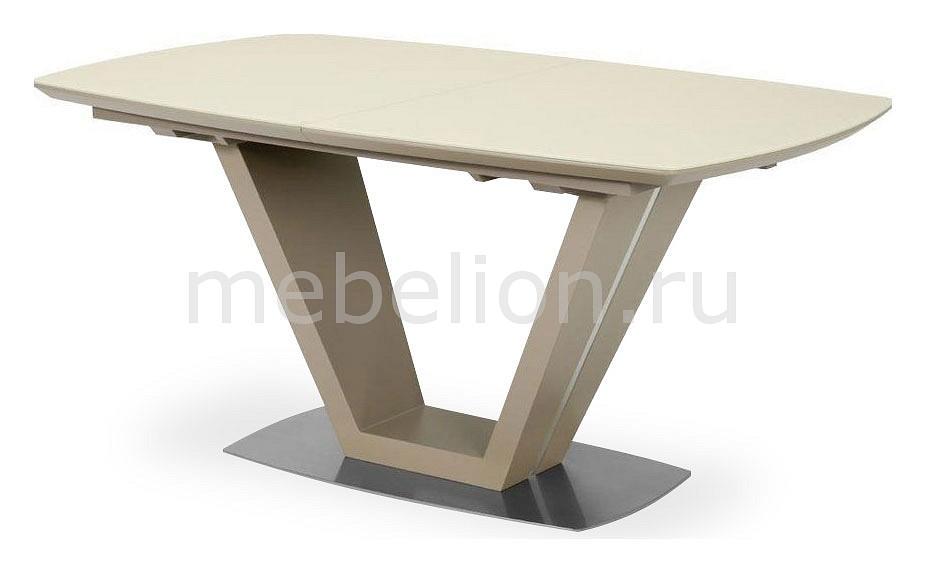 Стол обеденный Avanti Atlanta