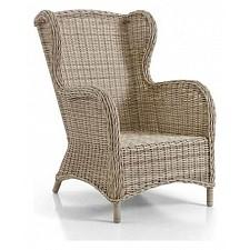 Кресло Brafab Evita 5641-53