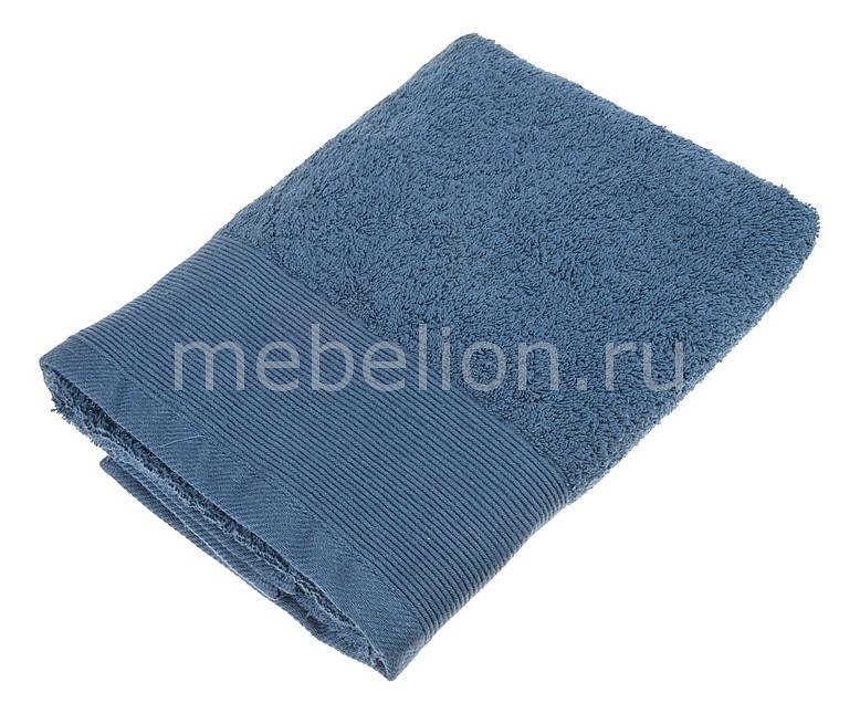 Полотенце для лица АРТИ-М (50х90 см) ART 982 арти м 20х23 см art 251 393