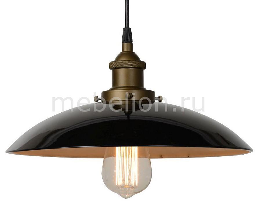 Купить Подвесной светильник Bistro 78310/32/30, Lucide, Бельгия