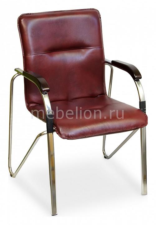 цена на Стул Креслов Самба КВ-10-100000_0464