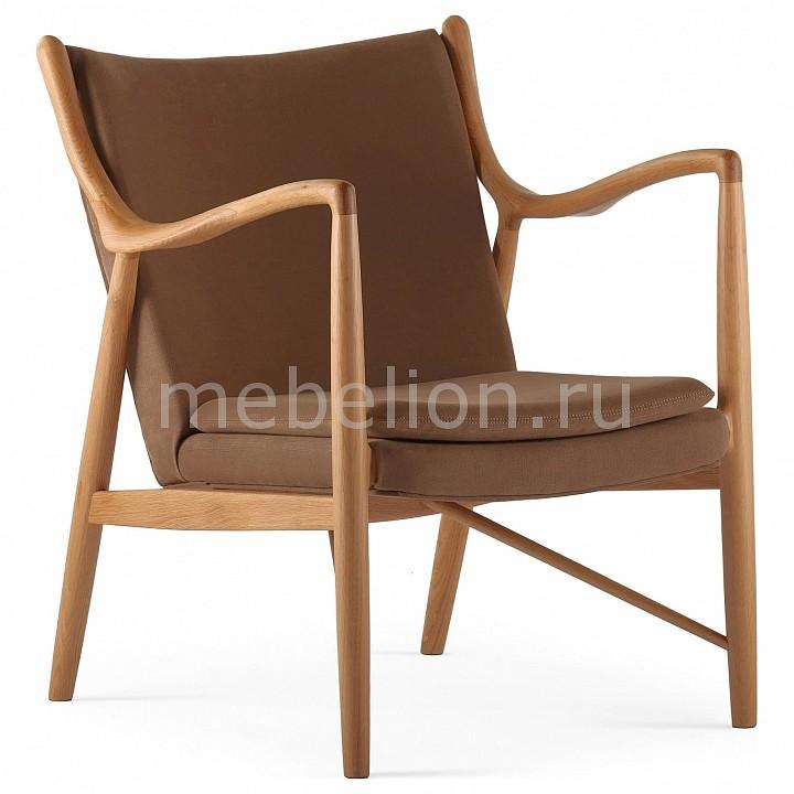 Кресло NV45  тумбочка прикроватная лдсп