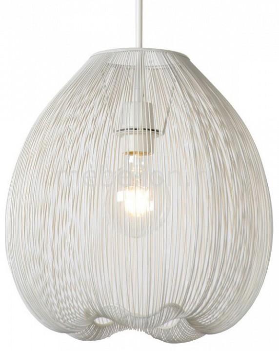 Подвесной светильник Lucide Wirio 20401/35/31