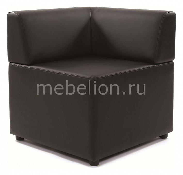 Модуль диванный Оптима Terra 118