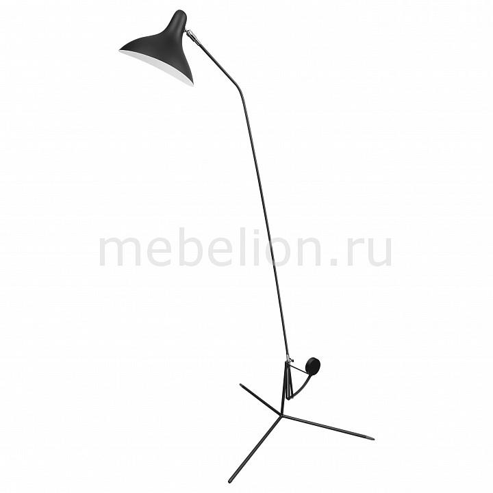 Настольная лампа Lightstar 764717 Manti