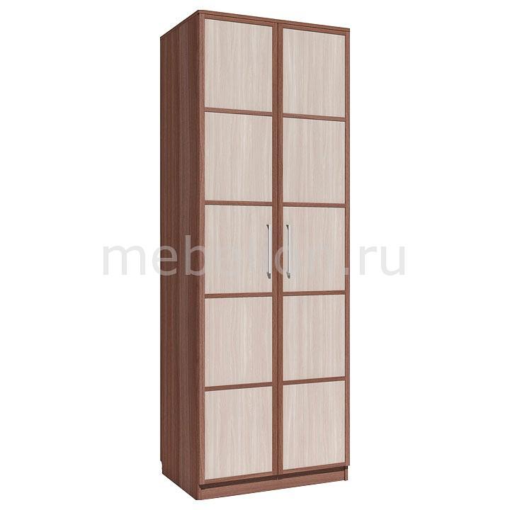 Шкаф платяной Рива 2 013.02-03