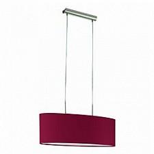 Подвесной светильник Maserlo 94903