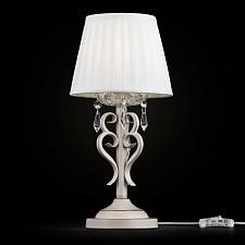 Настольная лампа Maytoni ARM288-00-G Triumph