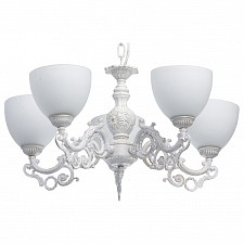 Подвесная люстра MW-Light 450016605 Ариадна 21-22
