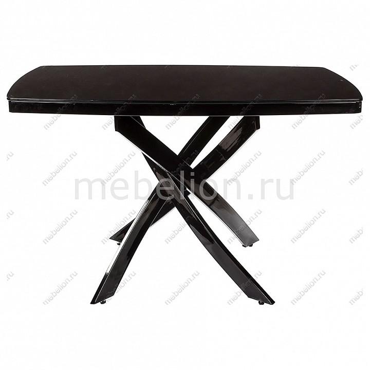 Стол обеденный Mars 1332
