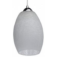 Подвесной светильник MW-Light 354017501 Лоск