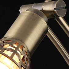 Светильник на штанге Maytoni PIC121-01-R Matiss