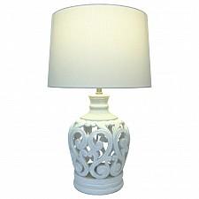Настольная лампа декоративная Tabella SL999.554.01