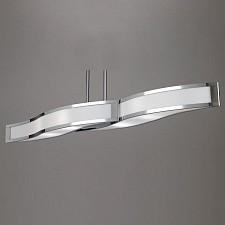 Подвесной светильник Mantra 0667 Sintesys