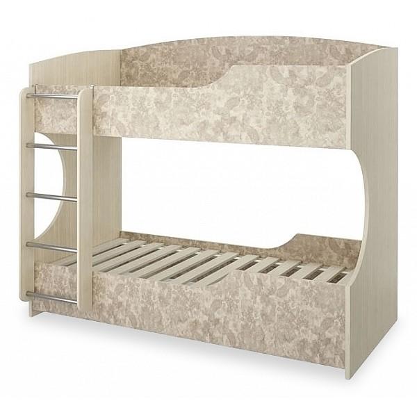 Кровать Столлайн