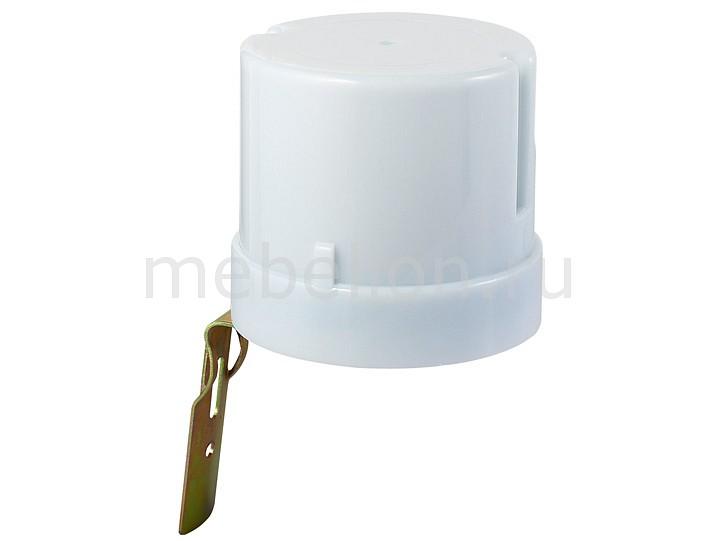 Датчик освещенности Elektrostandard SNS L 07 elektrostandard датчик освещенности elektrostandard sns l 07 4690389055430