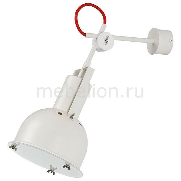 Спот Nowodvorski Industrial 5524