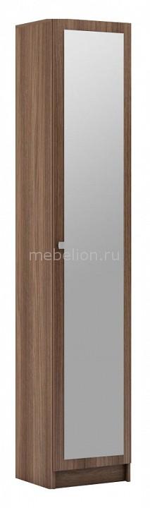 Купить Шкаф для белья Бостон-2, ВМФ, Россия