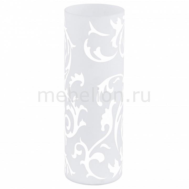 Настольная лампа декоративная Eglo Geo 91243 настольная лампа eglo geo 91243