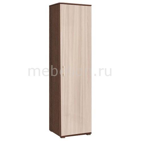 Шкаф платяной Олимп-мебель Визит-М07 прихожая визит 1