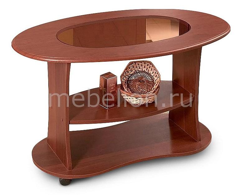 Стол журнальный Норд-2 3610731