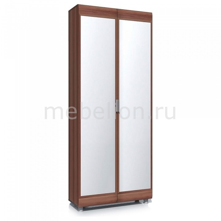Шкаф платяной Капри НМ 014.67 РZ