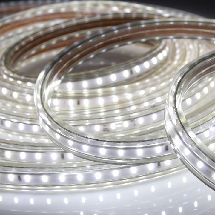 Купить Ленты светодиодные (1 м) Led Strip 357250  Лента светодиодная Novotech
