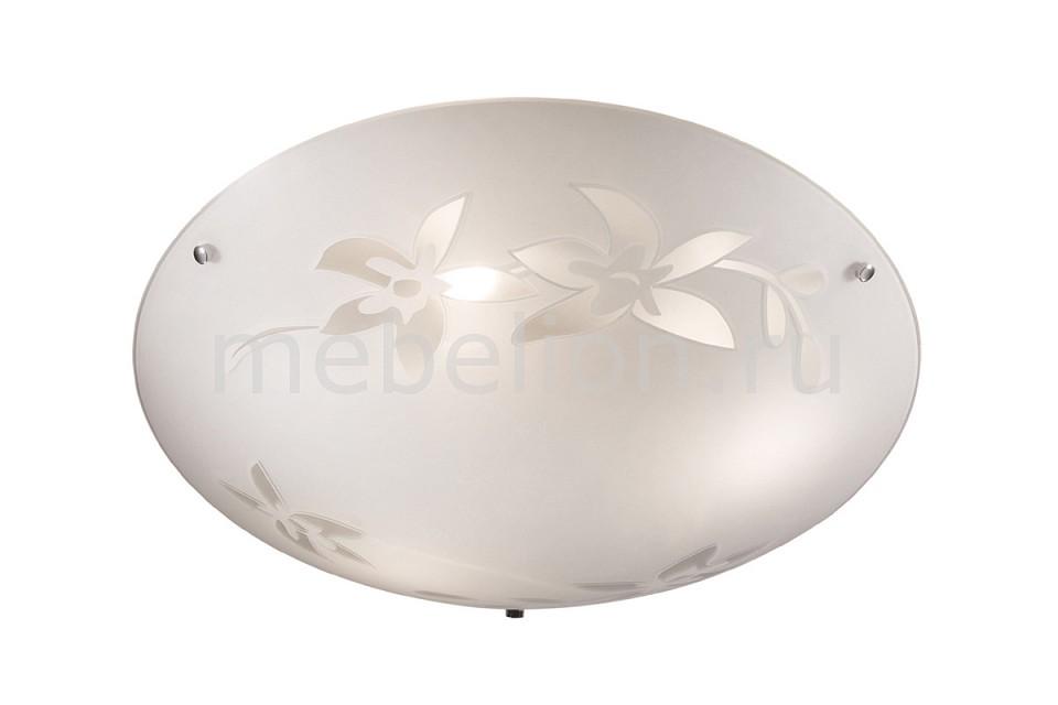 Накладной светильник Sonex Romana 3214 sonex 3214