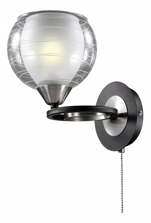 Бра Odeon Light Vesonto 2774/1W бра odeon 2774 2774 1w