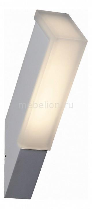 Накладной светильник ST-Luce Posto SL096.511.02 цена